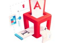 Как стилизовать Angular компоненты