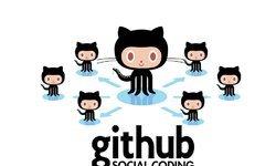 Как внести свой вклад в проект с открытым исходным кодом на GitHub