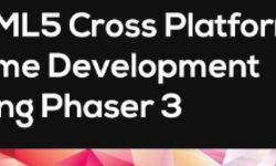 [Книга] [Emanuele Feronato] Кроссплатформенная разработка HTML игр с Phaser 3