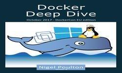 [Книга] [Nigel Poulton] Docker Deep Dive