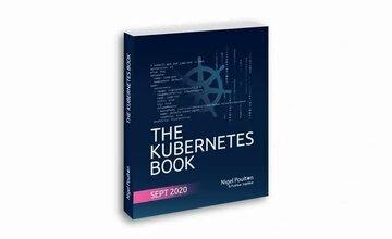 [Книга] [Nigel Poulton] The Kubernetes Book