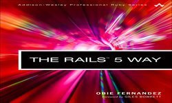 [Книга] [Obie Fernandez] The Rails 5 Way