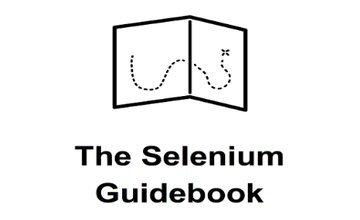 [Книга + Видео] Путеводитель по Selenium (Java + Python)