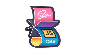 Конвертируйте SCSS (Sass) в CSS-in-JS