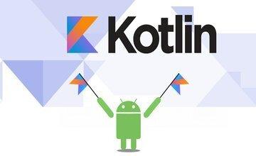 Kotlin. Уровень 2. Разработка приложений