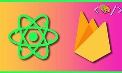 Крутые приложения с React Hooks и Firebase