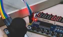 Курс ардуино (Arduino) ; Практический курс