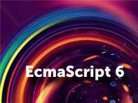 Курс по ES 6 (EcmaScript 6)