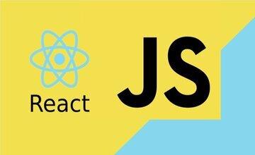 Курс по Front-End. От основ JavaScript до React + Redux