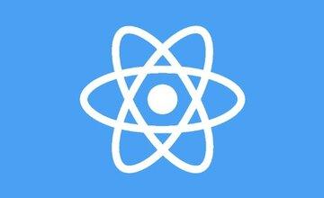 Курс React с Hooks, Context API и Redux