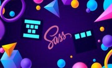 Курс современного разработчика: Flexbox, Grid, Sass и анимации