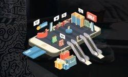 Laravel как инструмент: на примере создания блога