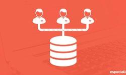 Laravel Многопользовательские компоненты: Single database