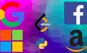 LeetCode в Python: 50 вопросов по алгоритмам на собеседованиях