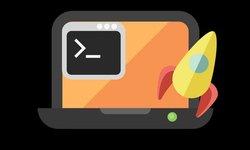Linux Bash Shell Scripting - Полное Руководство (Включая AWK и SED)