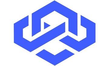 Loopback 4: Современные способы создания API с Typescript и NodeJs