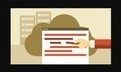 Разработка баз данных Microsoft SQL Server 2016