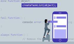 WordPress REST API - создание интерактивного веб-приложения
