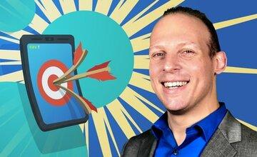 Маркетинг мобильных приложений 2019: ASO, реклама и монетизация