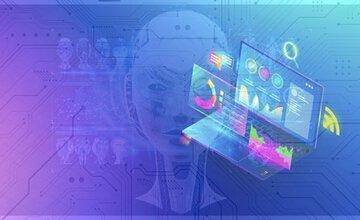 Машинное обучение и наука о данных: от нуля к мастерству