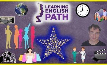 Мастер-класс для начинающих по английскому языку. 10 курсов в 1!