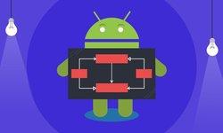 Мастер-класс по архитектуре Android