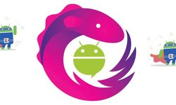 Мастер-класс по RxJava с MVVM для разработки под Android