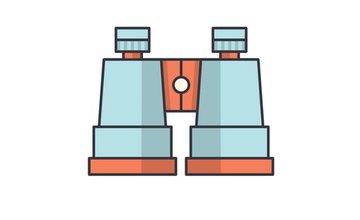 Мастер-класс React - Учитесь, создавая компоненты и приложения
