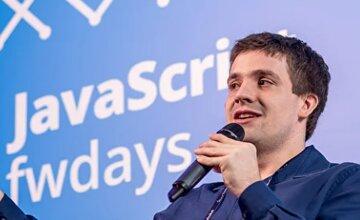 Мастер-класс: Unit-тестирование в JavaScript