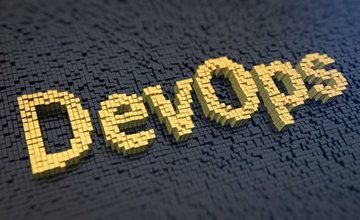 Мастер в DevOps: Docker Kubernetes Jenkins GIT CI Pipeline