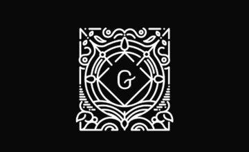 Мета поля в Gutenberg