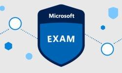 Microsoft Azure Architect Technologies - Экзамен AZ-300
