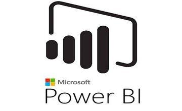 Microsoft Power BI Desktop для пользователей