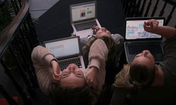 Angular 7+ Микросервисы с Spring Boot и Spring Cloud