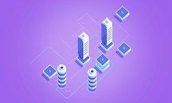 Микросервисы с Lumen: распределенная архитектура