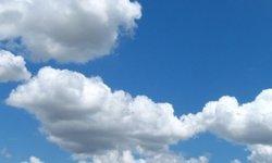 Микросервисы с Spring Cloud