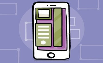 Mobile UX Design Советы и хитрости