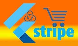 Мобильная электронная коммерция с Flutter, Redux и Stripe