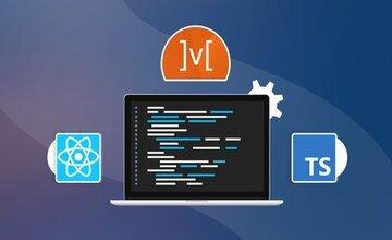 MobX в деталях, с React (Hooks + TypeScript)