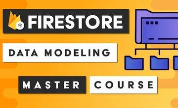 Моделирование данных Firestore