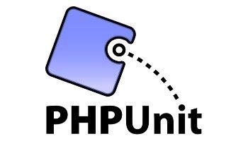 Модульное тестирование с помощью PHPUnit