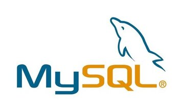 MYSQL УЧИМ ВМЕСТЕ
