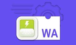 Начало работы с WebAssembly и Emscripten