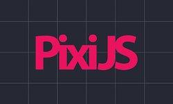 Начинаем работу с PixiJS