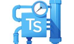 Начинаем работу с TypeScript