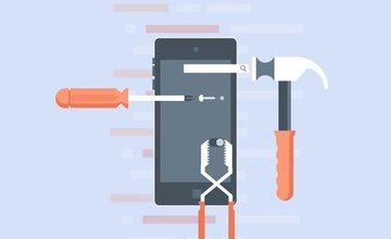 NativeScript 101: краткое руководство по созданию мобильных приложений