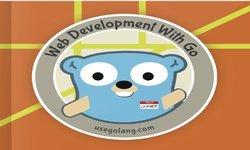 Научитесь создавать веб-приложения с помощью Go