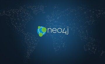 Neo4j: Основы GraphDB с Cypher