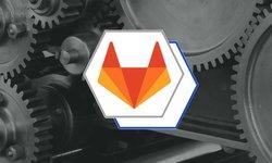 Непрерывная интеграция на Gitlab