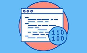 NestJs: современные способы создания API с помощью Typescript и NestJs